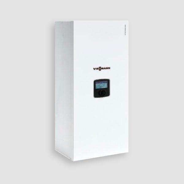 Viessmann Vitotron 100 VLN3-24, 24 кВт (ZK05256) - купить в Москве